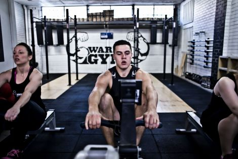 Wards_Gym_Rowing