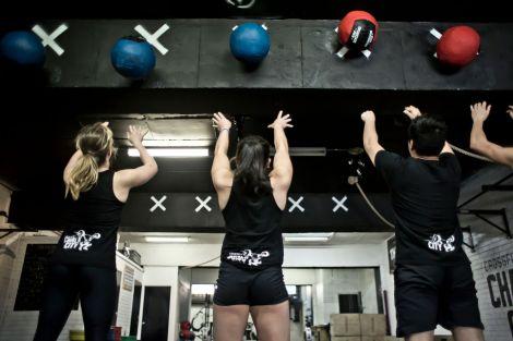 Wards_Gym_Workout