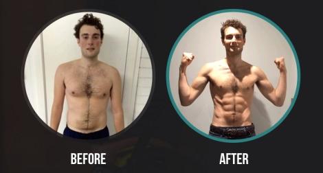 eric_transformation