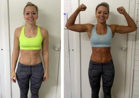 Erin_transformation
