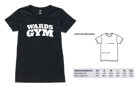 Girls_Wafer_Tee_Size_guide