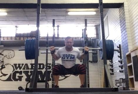 Gav_Back_Squat_180kg