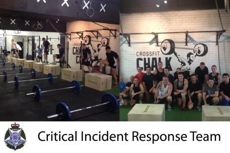 Police_CIRT_Training