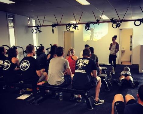 goal_setting_seminar